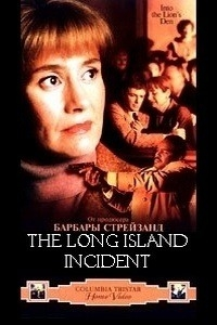 The Long Island Incident (1998)