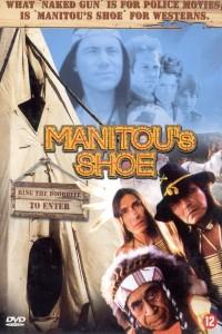 Schuh des Manitu, Der (2001)