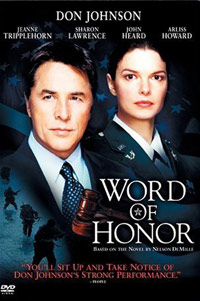 Word of Honor (2003)