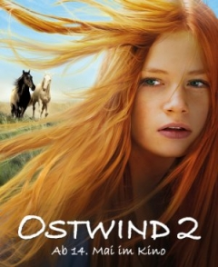 Ostwind 2 Trailer