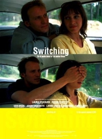 Switching: An Interactive Movie. (2003)