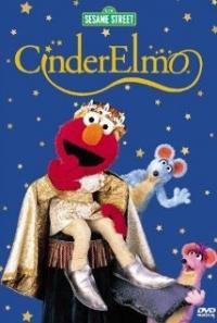 Cinderelmo (1999)
