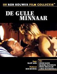 Gulle Minnaar, De (1990)