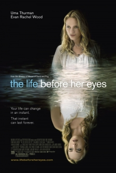 The Life Before Her Eyes Trailer