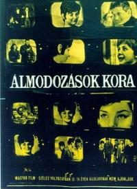 �lmodozások kora (1964)