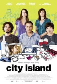 City Island (2009)