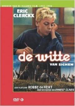 De witte (1980)