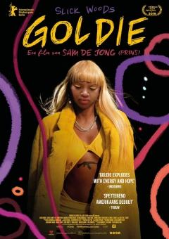 Goldie Trailer