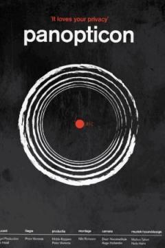 Panopticon (2012)