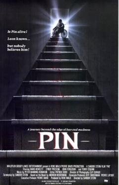 Pin... (1988)