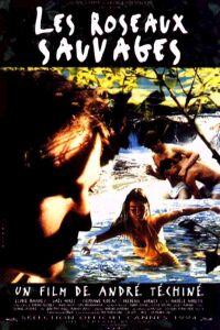 Les roseaux sauvages (1994)