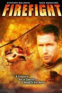 Firefight (2003)