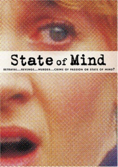State of Mind (2003)
