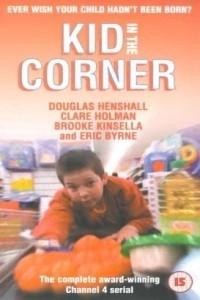 Kid in the Corner (1999)