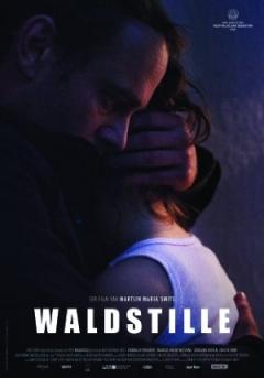 Waldstille (2016)
