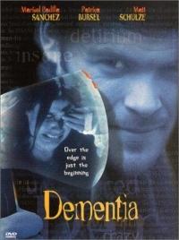 Dementia (1999)