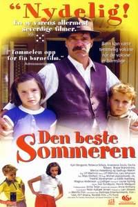 De Beste Zomer (2000)