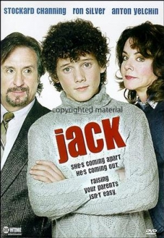 Jack (2004)