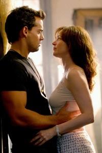 Infidelity (2004)