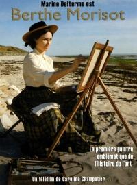 Berthe Morisot (2012)