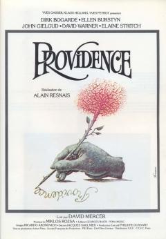 Providence (1977)