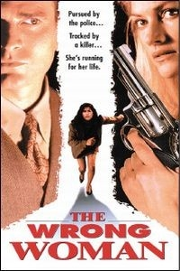 The Wrong Woman (1995)