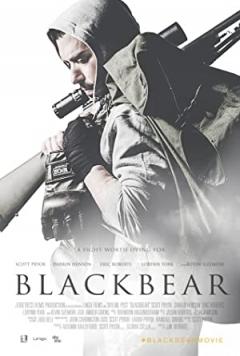 Blackbear (2019)