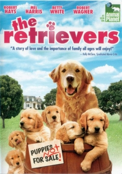 The Retrievers (2001)