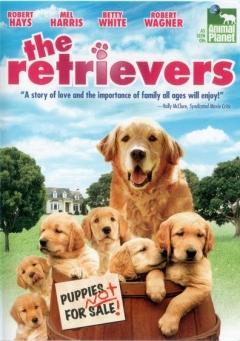The Retrievers (2001)