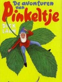 Pinkeltje (1978)