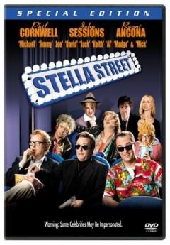 Stella Street (2004)