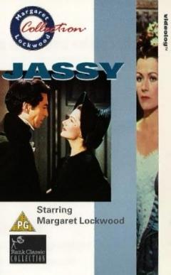 Jassy (1947)