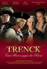 Trenck - Zwei Herzen gegen die Krone (2003)