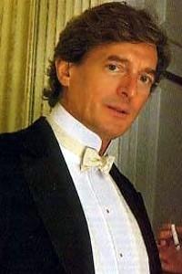 The Gentleman Thief (2001)