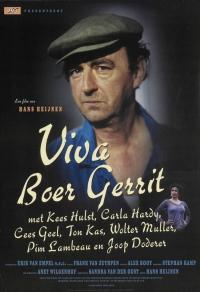 Viva Boer Gerrit (2000)