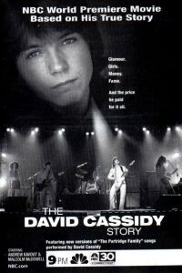 The David Cassidy Story (2000)