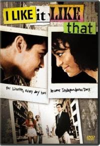 I Like It Like That (1994)