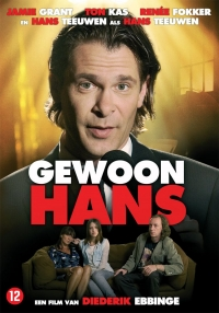Gewoon Hans (2009)