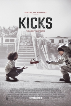 Kicks - Official Trailer