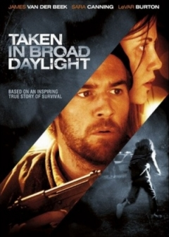 Taken in Broad Daylight (2009)