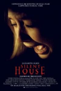 Silent House (2011)