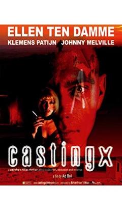Castingx (2005)