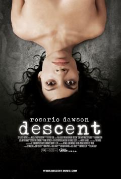 Descent (2007)