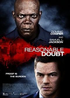 Reasonable Doubt (2014)