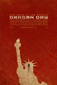 Dragon Day (2013)