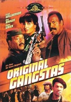 Original Gangstas (1996)