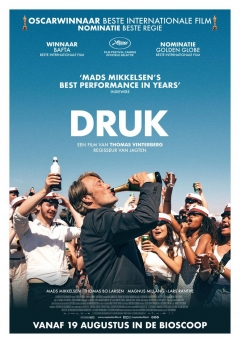 Druk (2020)
