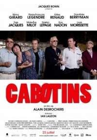 Cabotins (2010)