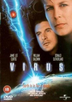 Virus Trailer