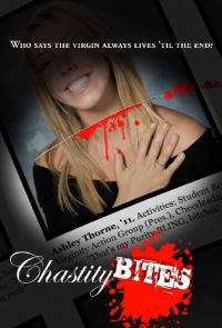 Chastity Bites (2013)